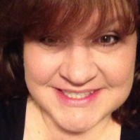 Laura-1194676, 50 from Arlington, TN