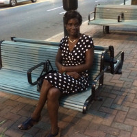 Constance-1121934, 54 from Charlotte, NC