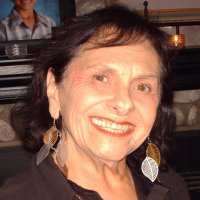 Anna, 79 from Fountain Valley, CA