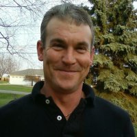 Craig-917325, 43 from Owosso, MI