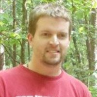Clint-790241, 32 from Prattville, AL