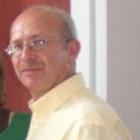 Marc, 59 from Middleville, MI