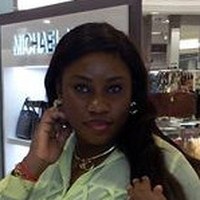 Grace-1169873, 37 from Norcross, GA