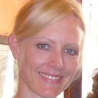 Renee-54645, 47 from AMSTERDAM, NLD