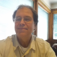 William, 56 from Twin Lakes, WI