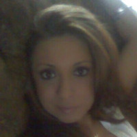 Jennifer-1196867, 32 from Lewisville, TX