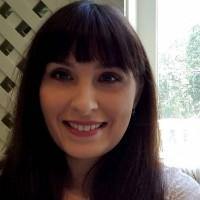 Amanda, 27 from Covington, LA
