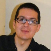 Aldo-1083040, 28 from Hermosillo, MEX