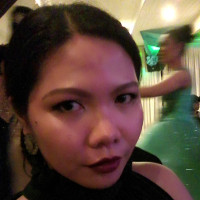 Edelyn-1119592, 25 from Iloilo City, PH
