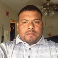 Gustavo, 36 from Amarillo, TX