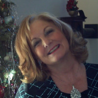 Linda-1123146, 54 from Colorado Springs, CO