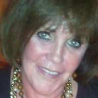 Maureen-1019229, 73 from Dexter, MI
