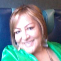 Otilia-929206, 52 from Torreon, MEX
