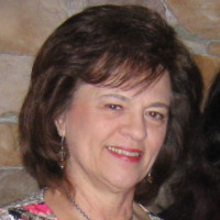 Diane-1092791, 67 from Dagsboro, DE