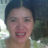 Cheryl-1022775, 40 from Butuan, PHL