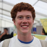 Joe-1117081, 23 from Colchester, GBR