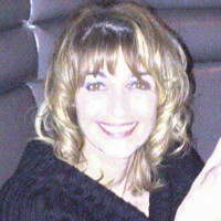 Laura-1269741, 47 from Brampton, ON, CAN