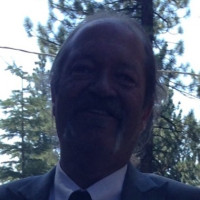 Vincent, 57 from South Lake Tahoe, CA