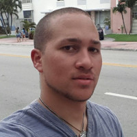 Joshua-1119845, 26 from New Iberia, LA