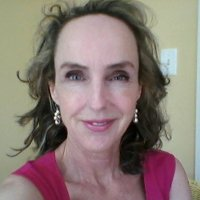 Ann-663735, 56 from Los Angeles, CA