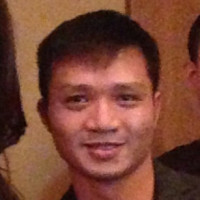 Thanh-1127445, 30 from Houston, TX