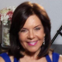 Cecilia, 52 from Carson City, NV