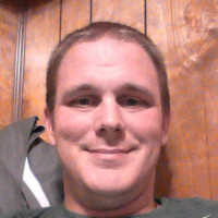 Adam-1149830, 31 from Carlton, OR