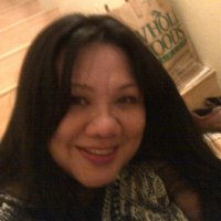 Shirley-1003898, 41 from Santa Clara, CA