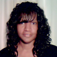 Cassandra, 50 from New Bern, NC