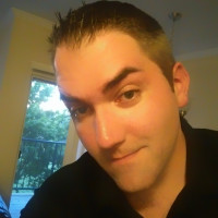 Edward, 35 from Denver, CO