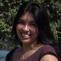 Maria-1196675, 42 from Los Angeles, CA