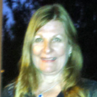 Diane, 60 from Carlsbad, CA