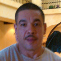 Ed, 51 from Riverview, FL