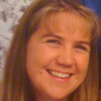 Joanne-1156034, 43 from Aurora, IL