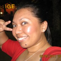 Danielle, 29 from SINGAPORE, SG