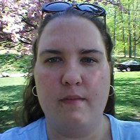 Lisa-1198954, 30 from Waterbury, CT