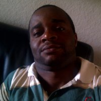 Chijioke-902910, 32 from San Antonio, TX