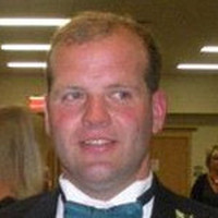 Matt-1216161, 42 from Hampshire, IL