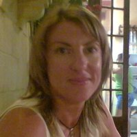 Michelle-897353, 47 from VALLETTA, MLT
