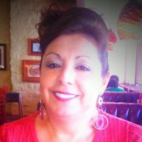 Silvia, 57 from Antioch, CA