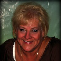 Christine-358456, 56 from Sun Prairie, WI