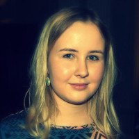 Lizzie-1219203, 20 from London, GBR