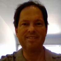John-1087377, 52 from Milwaukee, WI