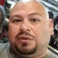 Armando, 35 from Dallas, TX