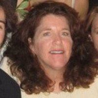 Lynne-618491, 56 from Linwood, MI