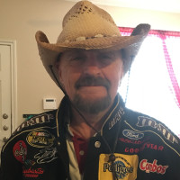 Larry-1144248, 71 from Leander, TX