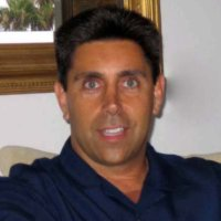 Michael, 54 from Monterey, CA