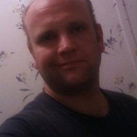Sean-986733, 35 from Pikeville, NC