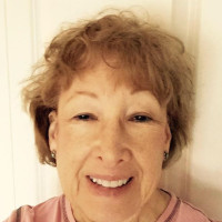 Anita, 68 from Plymouth, MA
