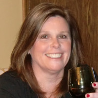Anne-755446, 53 from Omaha, NE